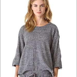NWOT adidas by Stella McCartney YO Sweatshirt S